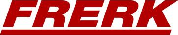 Frerk Aggregatebau GmbH - Logo